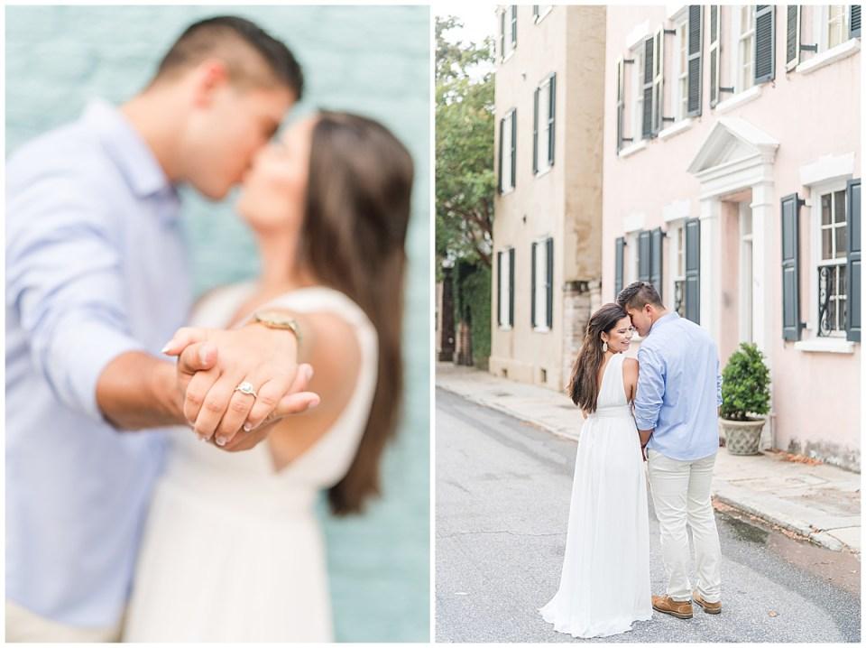 Downtown Charleston Engagement Wedding Outdoor_0024.jpg