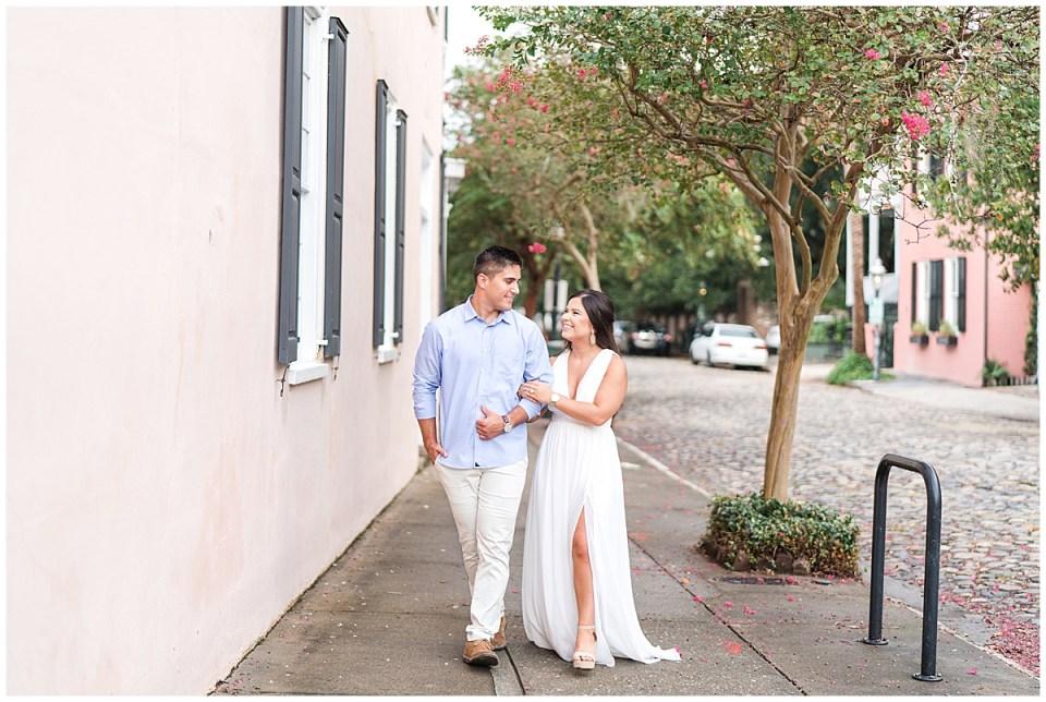 Downtown Charleston Engagement Wedding Outdoor_0025.jpg