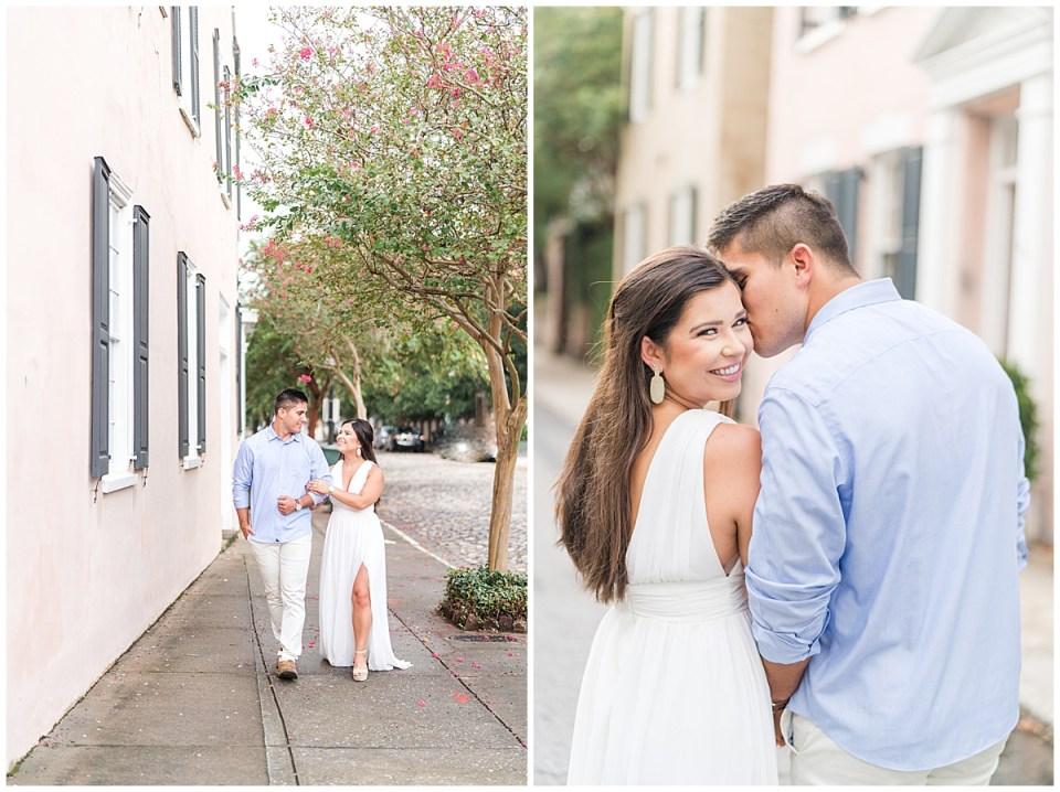 Downtown Charleston Engagement Wedding Outdoor_0029.jpg