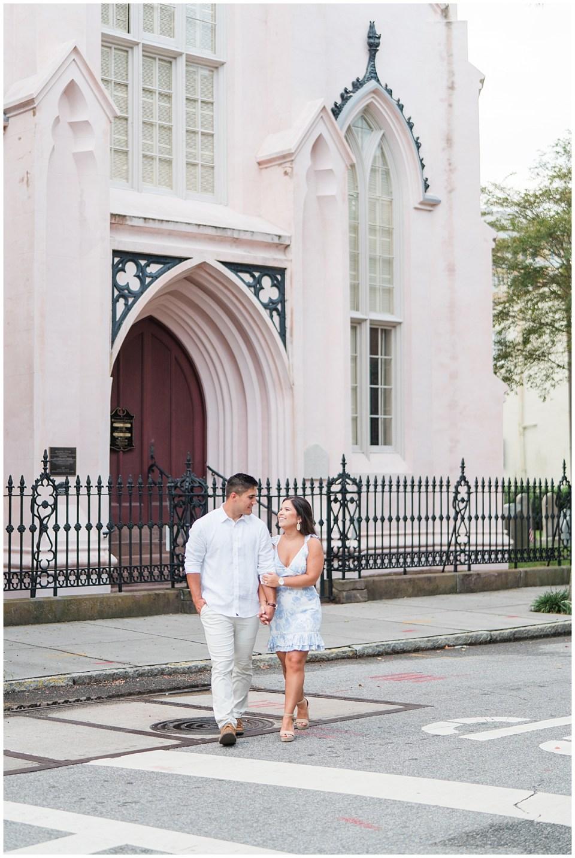 Downtown Charleston Engagement Wedding Outdoor_0031.jpg