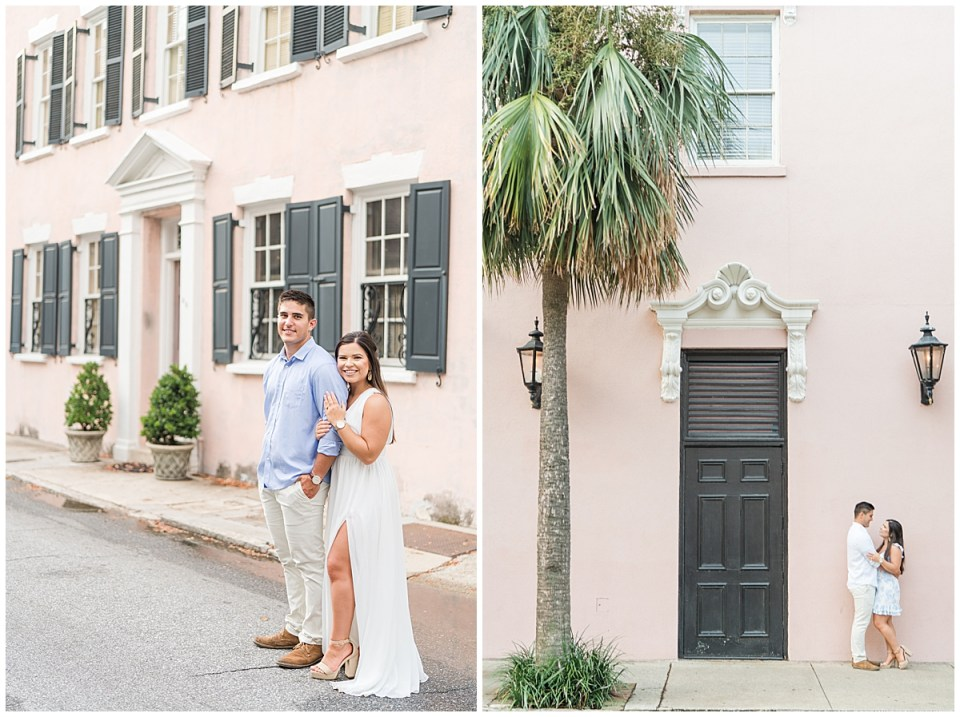 Downtown Charleston Engagement Wedding Outdoor_0034.jpg