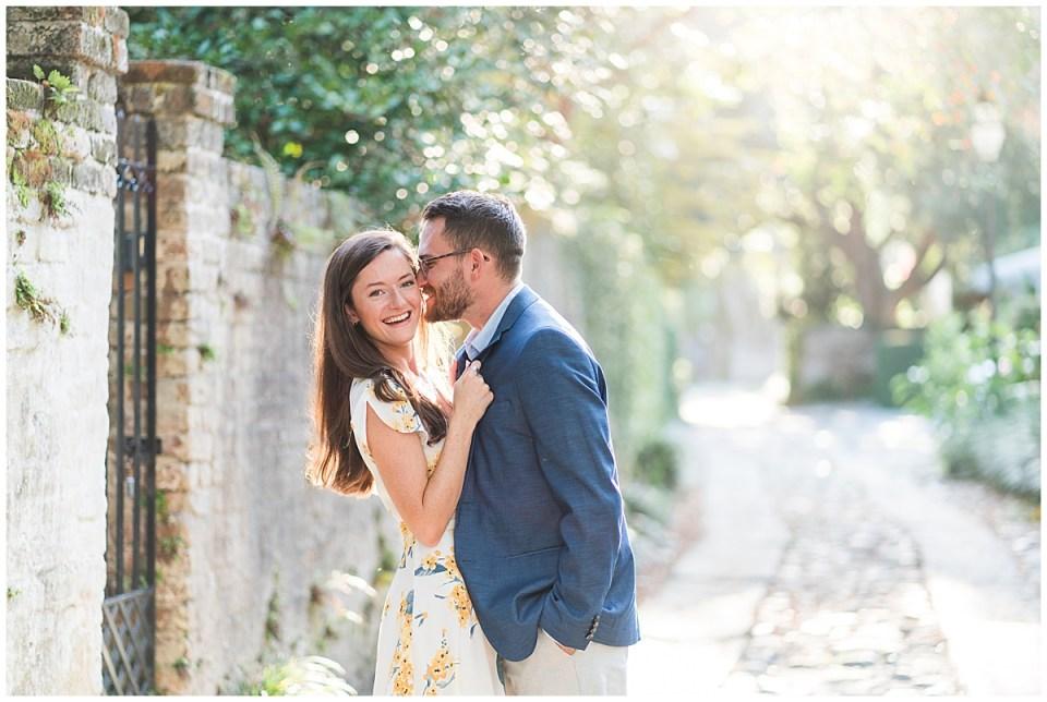 Downtown Charleston Engagement Wedding Outdoor_0060.jpg