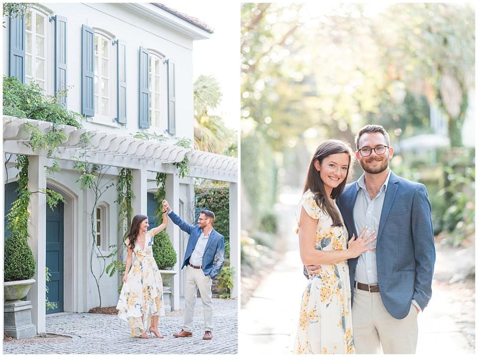 Downtown Charleston Engagement Wedding Outdoor_0062.jpg