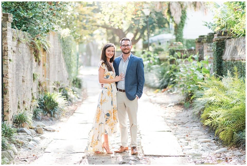 Downtown Charleston Engagement Wedding Outdoor_0073.jpg