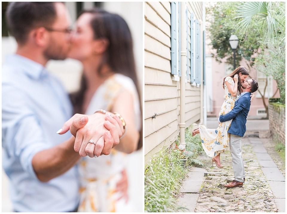 Downtown Charleston Engagement Wedding Outdoor_0077.jpg