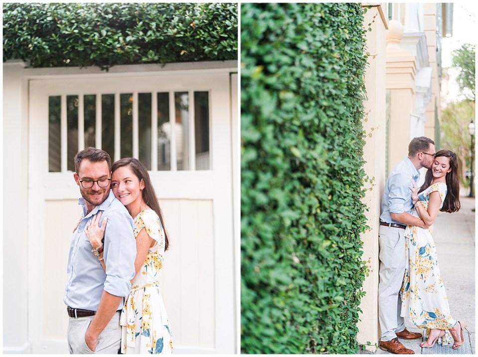 Downtown Charleston Engagement Wedding Outdoor_0078.jpg