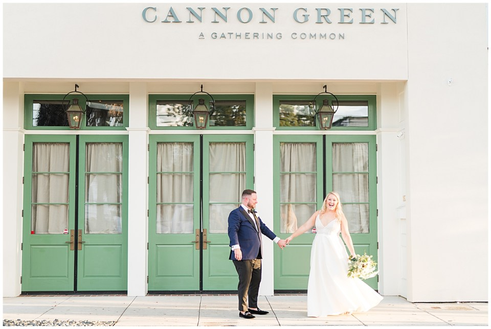 Charleston Cannon Green Outdoor Romantic Wedding_0001.jpg