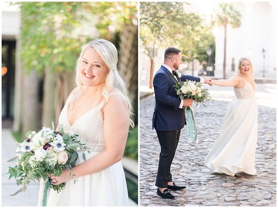 Charleston Cannon Green Outdoor Romantic Wedding_0020.jpg