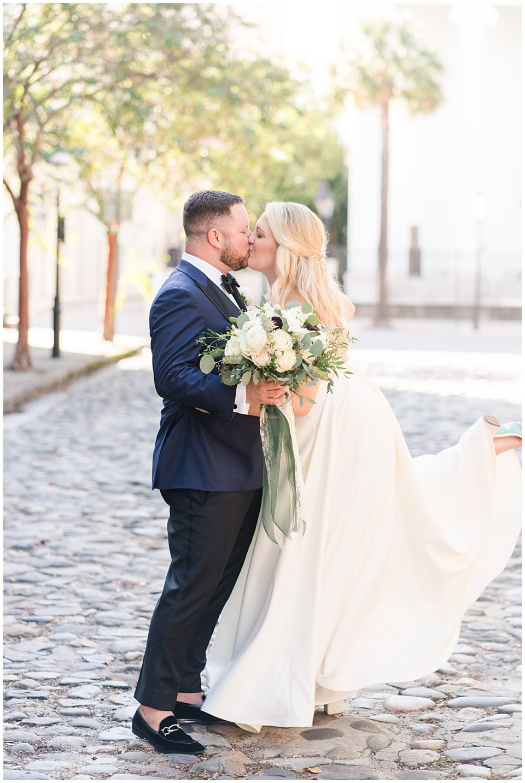 Charleston Cannon Green Outdoor Romantic Wedding_0023.jpg