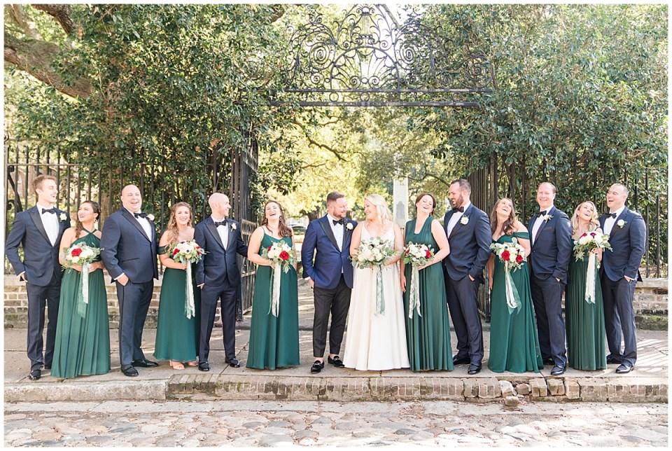 Charleston Cannon Green Outdoor Romantic Wedding_0032.jpg