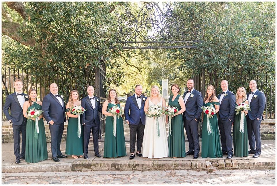 Charleston Cannon Green Outdoor Romantic Wedding_0034.jpg