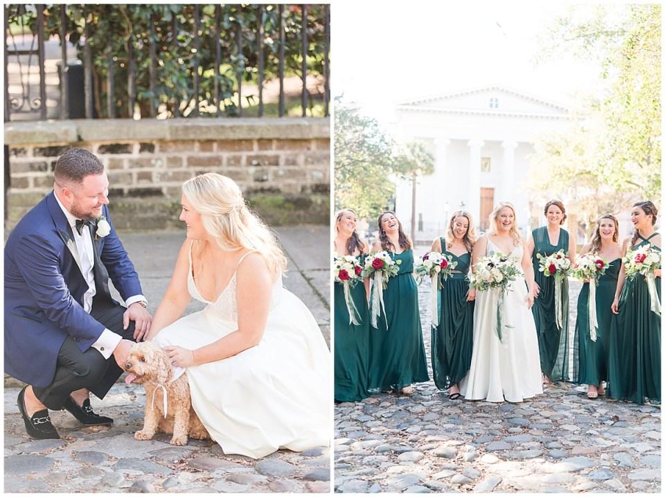 Charleston Cannon Green Outdoor Romantic Wedding_0041.jpg