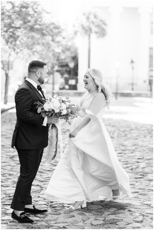Charleston Cannon Green Outdoor Romantic Wedding_0046.jpg