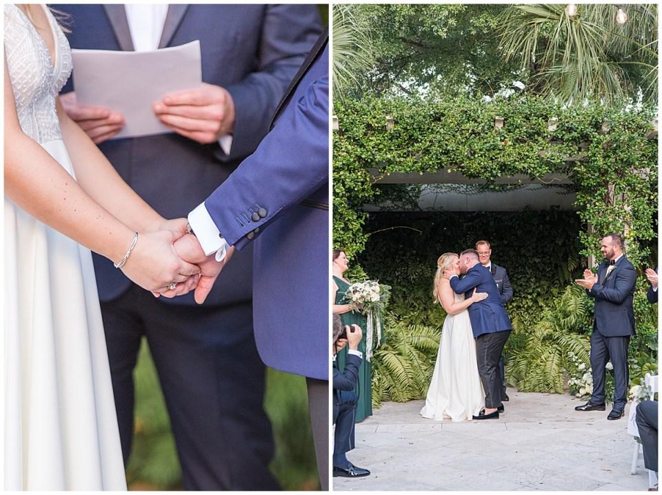 Charleston Cannon Green Outdoor Romantic Wedding_0055.jpg