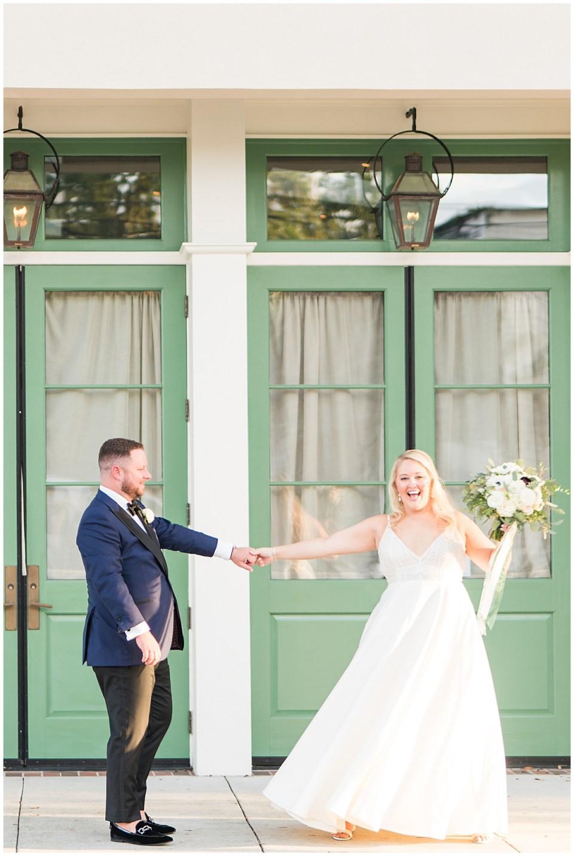 Charleston Cannon Green Outdoor Romantic Wedding_0065.jpg