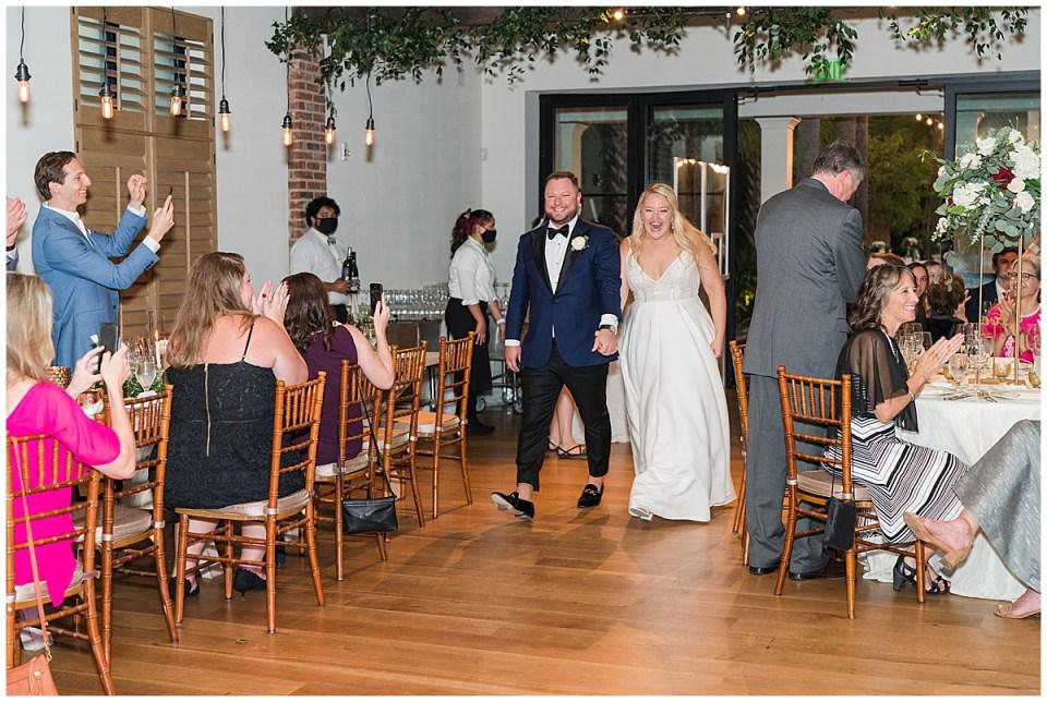 Charleston Cannon Green Outdoor Romantic Wedding_0067.jpg