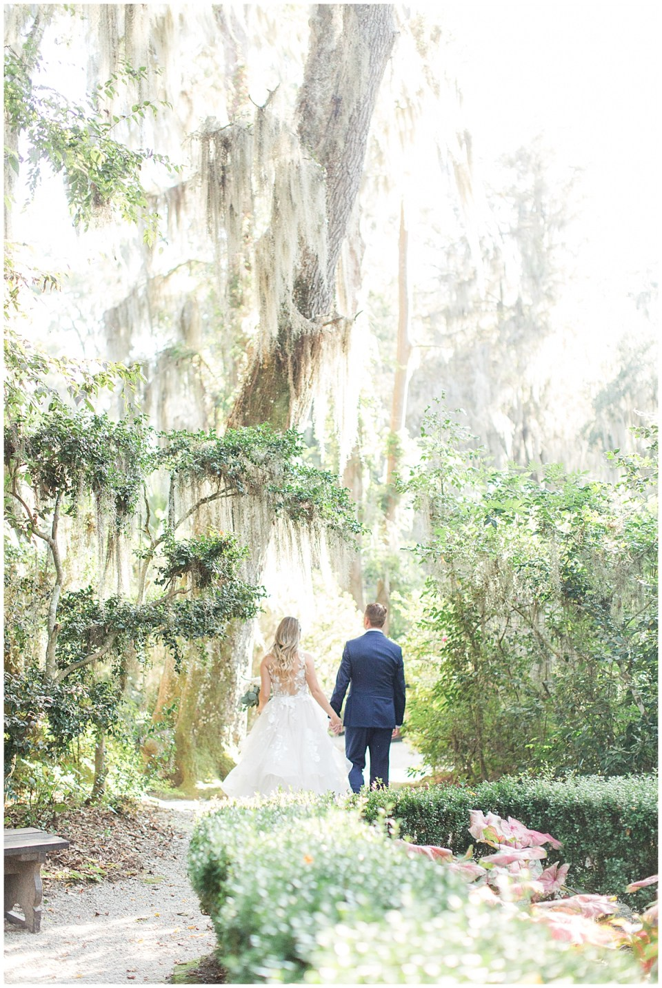 Magnolia Plantation Outdoor Southern Wedding Charleston_0056.jpg