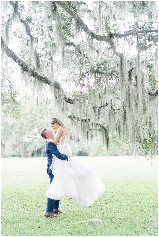 Magnolia Plantation Outdoor Southern Wedding Charleston_0075.jpg