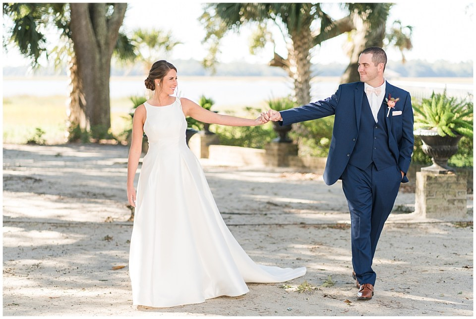 Lowndes Grove Outdoor Charleston Wedding_0001.jpg