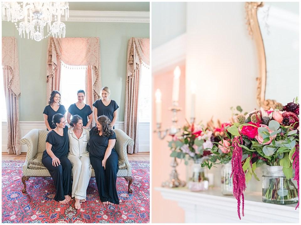 Lowndes Grove Outdoor Charleston Wedding_0006.jpg
