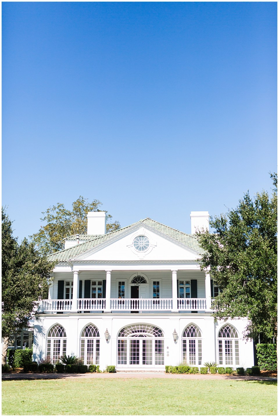Lowndes Grove Outdoor Charleston Wedding_0023.jpg