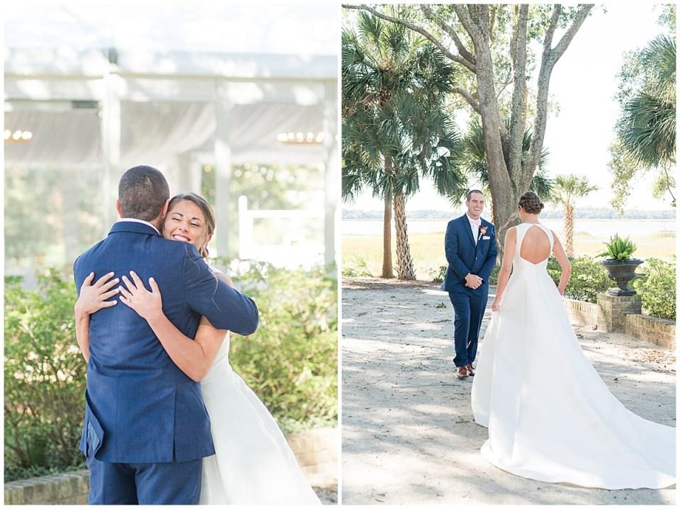 Lowndes Grove Outdoor Charleston Wedding_0026.jpg