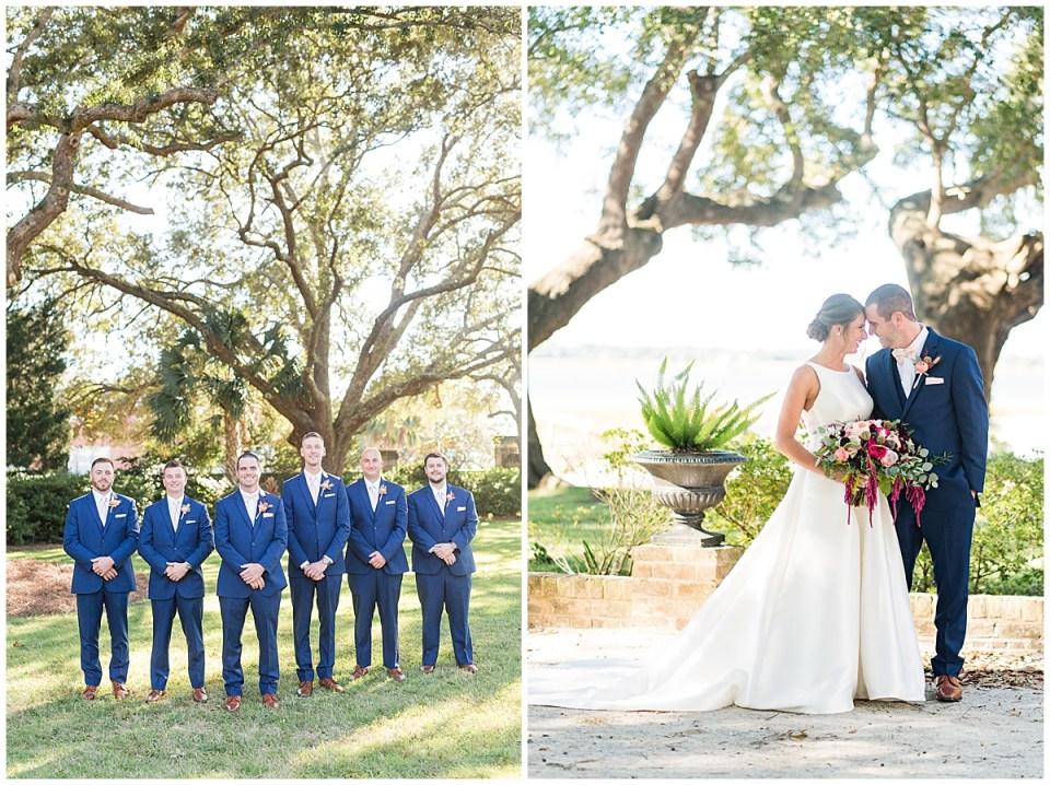 Lowndes Grove Outdoor Charleston Wedding_0032.jpg