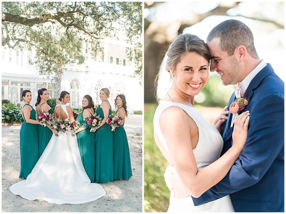 Lowndes Grove Outdoor Charleston Wedding_0036.jpg