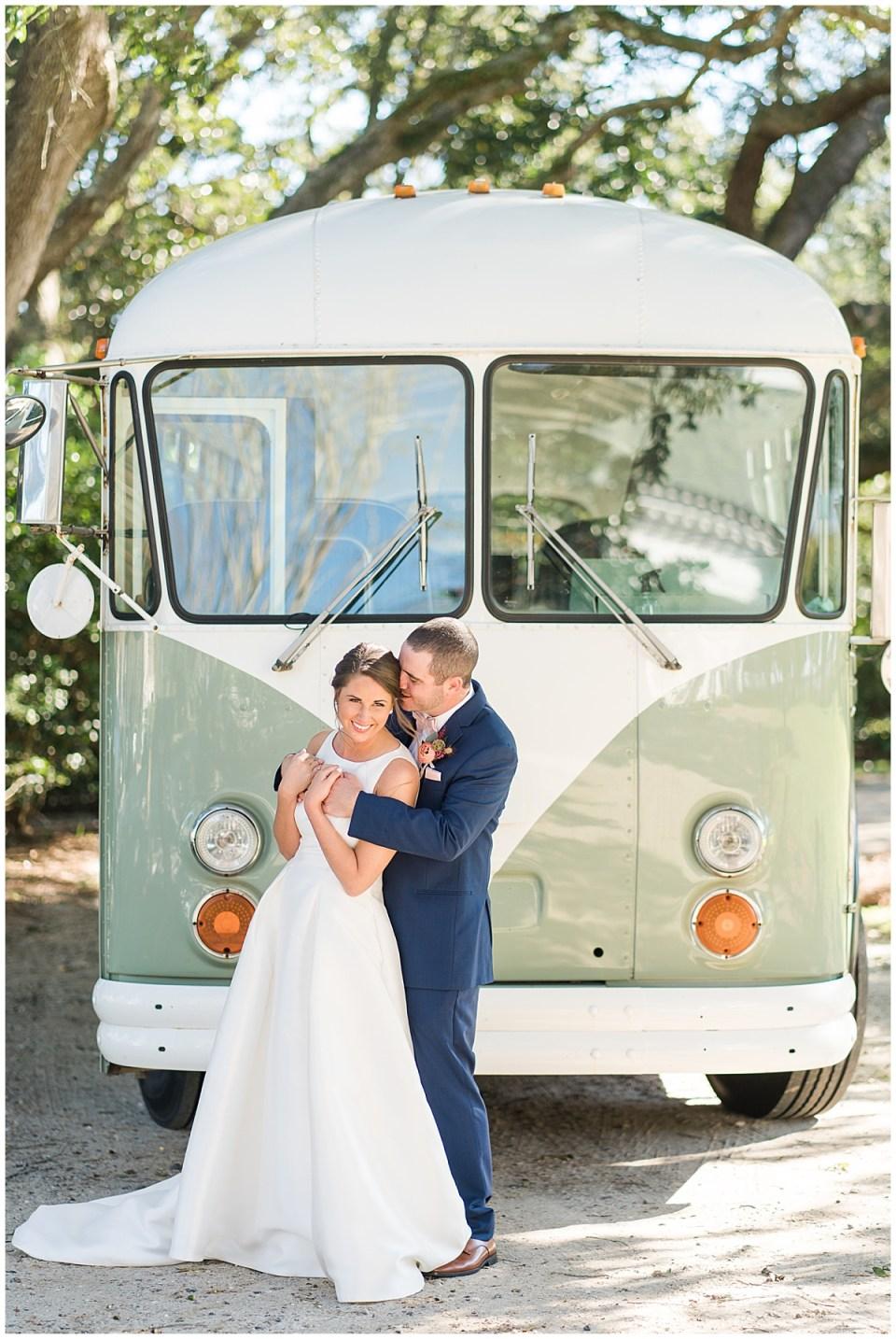 Lowndes Grove Outdoor Charleston Wedding_0037.jpg