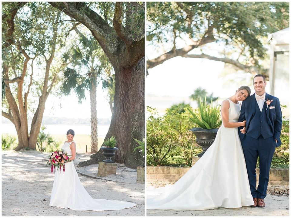 Lowndes Grove Outdoor Charleston Wedding_0047.jpg