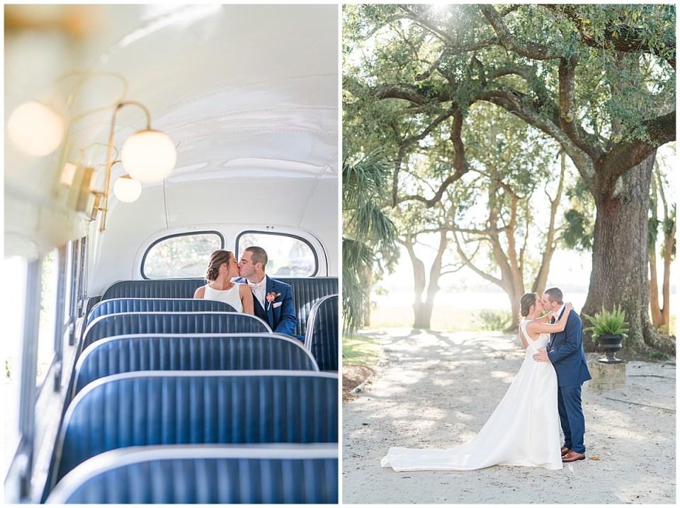 Lowndes Grove Outdoor Charleston Wedding_0050.jpg