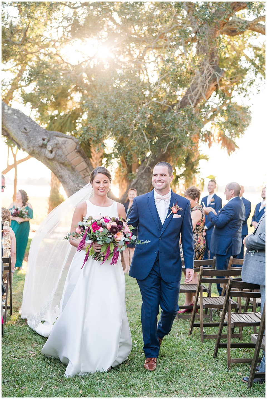 Lowndes Grove Outdoor Charleston Wedding_0058.jpg