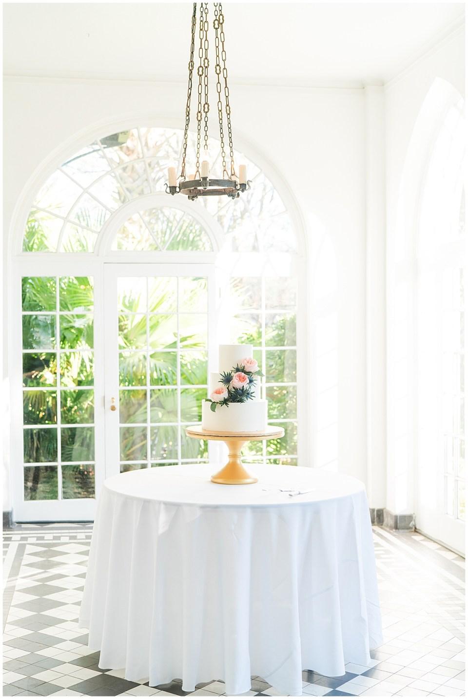 Lowndes Grove Outdoor Charleston Wedding_0067.jpg