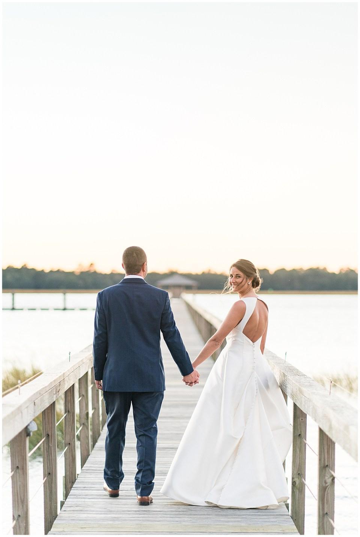 Lowndes Grove Outdoor Charleston Wedding_0072.jpg