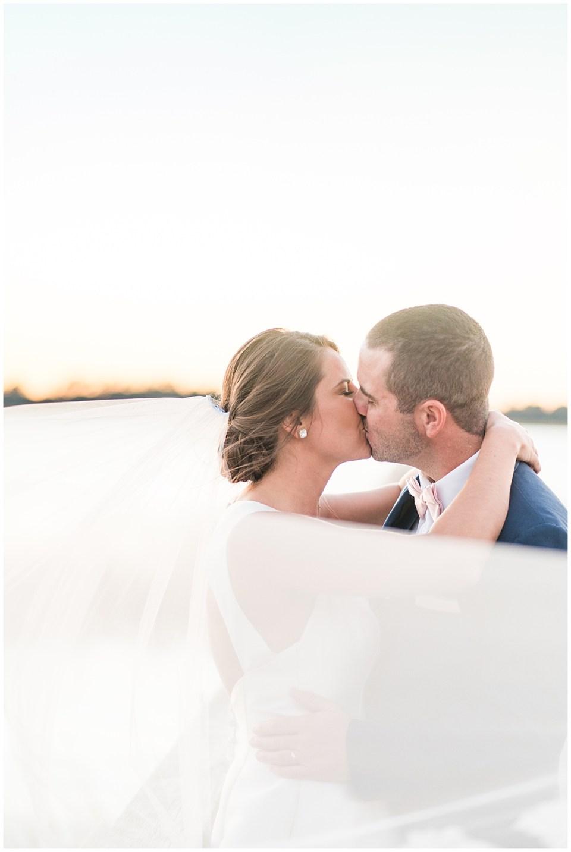 Lowndes Grove Outdoor Charleston Wedding_0073.jpg