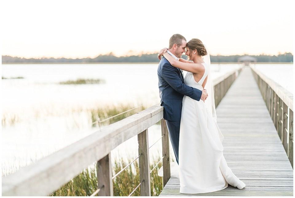 Lowndes Grove Outdoor Charleston Wedding_0077.jpg