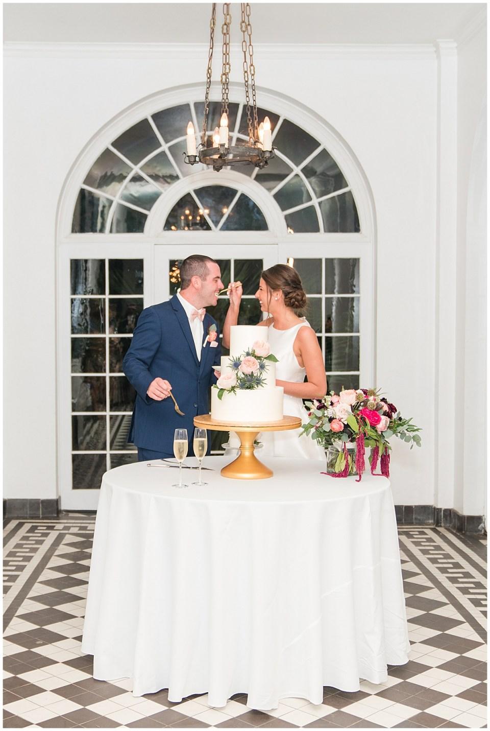 Lowndes Grove Outdoor Charleston Wedding_0094.jpg