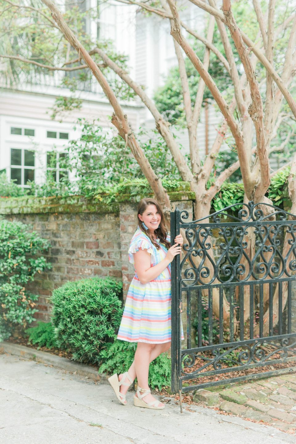 #1 Way to Get More Reviews for your photography business: Kate Dye, Charleston photographer and educator, shares about how to get more reviews!