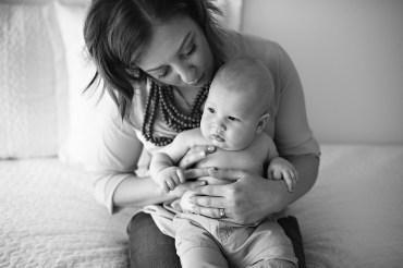 Adelaide newborn Photographer 000