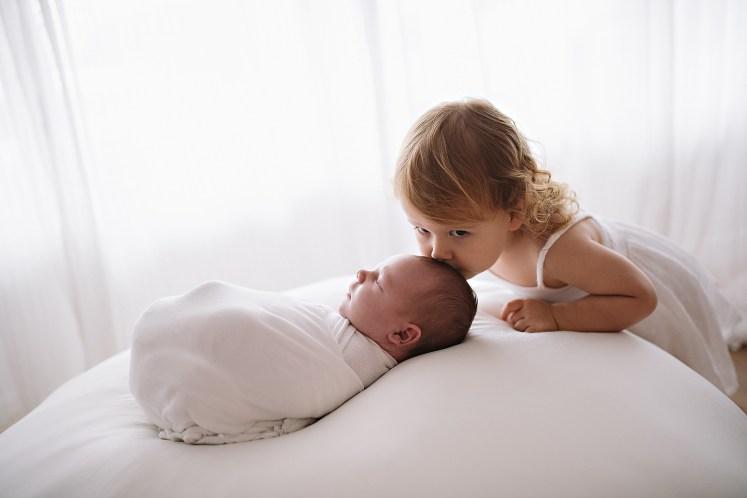 Adelaide newborn Photographer 010