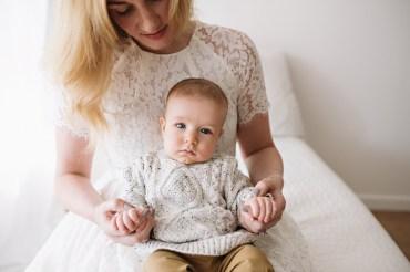Adelaide newborn Photographer 043