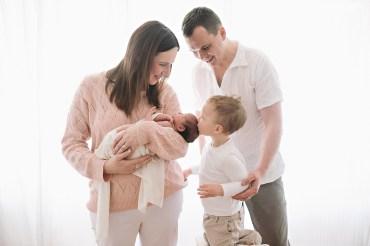 Adelaide newborn Photographer 045