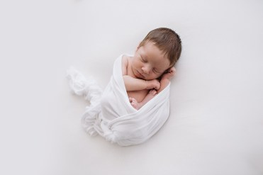 Adelaide newborn Photographer 099