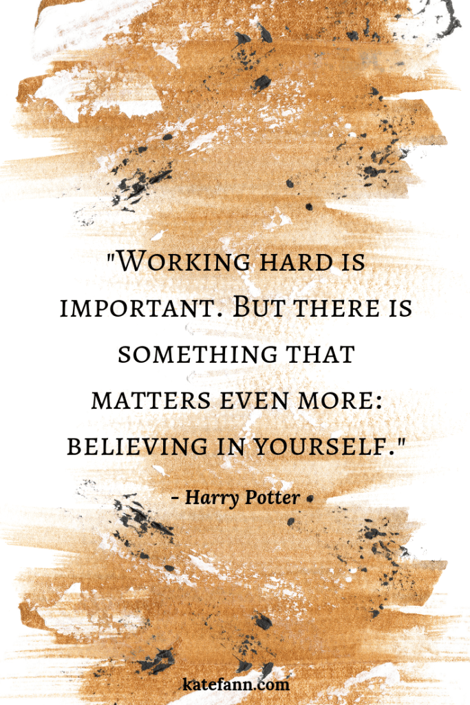 14 Quotes From Harry Potter To Inspire You (1)