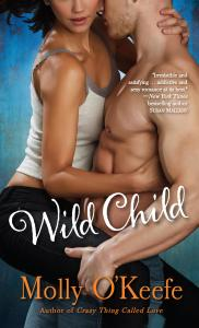 WILD CHILD_cover_hires