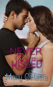 NEVER BEEN KISSED_cover_hires