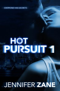 hot_pursuit1