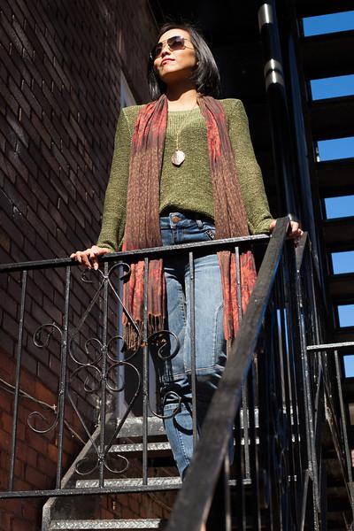 Kate Greer, Kate Styled Pretty