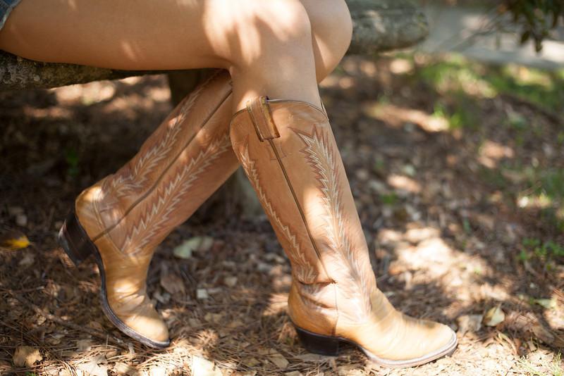 Kate Style Petite, Ebay, Cowboy Boots