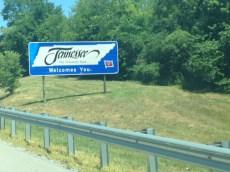 Long distance information, give me Memphis, TN...